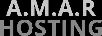 A.M.A.R Hosting